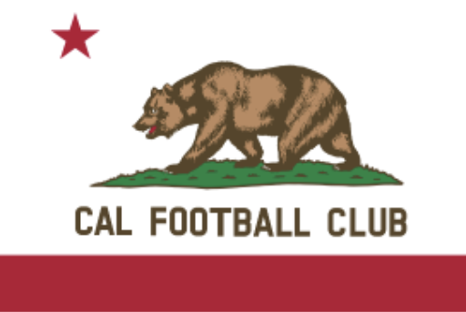 Cal Football Club